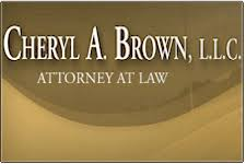 Lawyers Business Cards Lawyers Listings Business Cards
