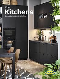 Colored Kitchen Islands Kitchen Island Cart Unique Kitchen Island Ikea Beautiful Colored