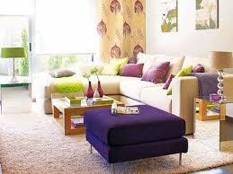 chambre de sejour modernes idées de canapés pour salon décor de maison décoration
