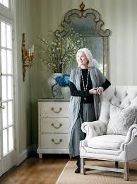 Lillian August Chairs Meet Lillian Lillian August Furnishings Design