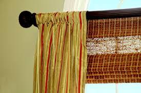 Curtains St Louis Curtains Lake St Louis Mo Services
