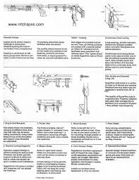 Traverse Curtain Rod Repair How To Install Traverse Curtain Rod Nrtradiant Com