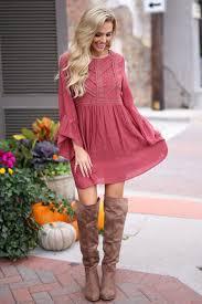 dresses closet boutique