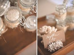 kate aspen wedding favors kate aspen and nautical wedding favors tidewater and tulle
