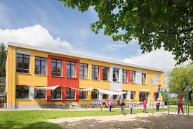 Haus Angebote übersicht U2039 Awo Oberlausitz