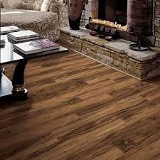 acacia luxury vinyl plank flooring 4mm x 6 x 48 square edge