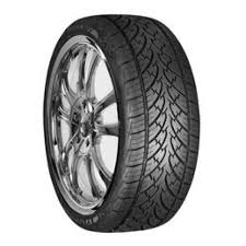 Awesome Lionhart Tires Any Good Buy Passenger Tire Size 245 30 22 Performance Plus Tire