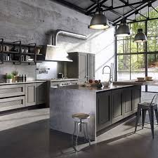 how to design the kitchen 10 best brands of italian and european kitchens ward log homes