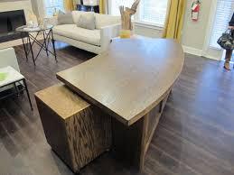 Inexpensive Reception Desk Gulfside Glass And Mirror Tarpon Springs Florida Receptionist