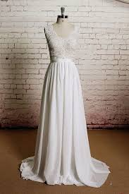 best 25 vintage style wedding dresses ideas on