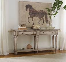 Narrow Accent Table by Coffee U0026 Accent Tables Thin Sofa Table Space Efficient Narrow