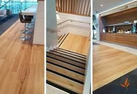 Spotted Gum Shiplap Other Ads From Sean Gumtree Australia
