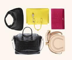 designer taschen designer taschen für damen kollektion 2017