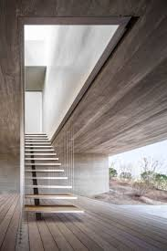 stunning modern staircase window design pictures ideas andrea