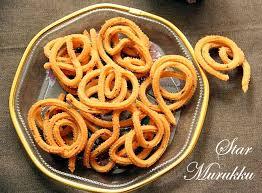 murukulu south indian chakli for instant murukku recipe foodpunch