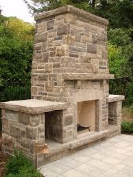 ebel natural bed building stone coursing ledgerock