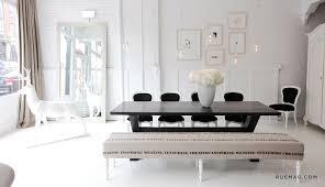 Studio Home Desing Guadalajara by Meet The Designer Labl Studio Rue