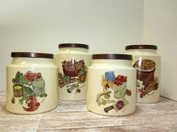 buy kitchen canisters kitchen canisters set s containers shopping india sets ceramic