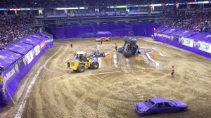 monster truck jam tickets 2015 monster jam puerto rico 2015 youtube
