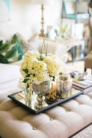 Home Decor Orange County Kathleen Barnes U0027 Orange County Home Tour The Everygirl