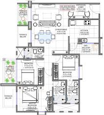 100 8000 square foot house plans 100 ranch home floor plans