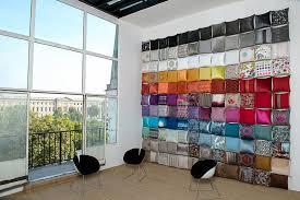 Hong Kong Home Decor Madura Hong Kong First Haute Couture Home Décor Maison U2014 Merci Media