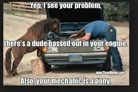 Funny Mechanic Memes - clean funny images clean memes the best the most online page 332