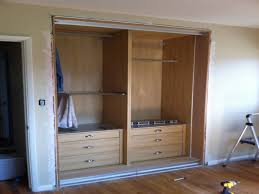 ikea armoire endearing home bedroom design ideas introduces