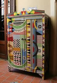painted furniture lucas rise design milk