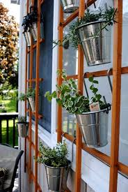 16 genius vertical gardening ideas for small gardens balcony