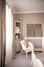 jali home design reviews jali ltd home facebook