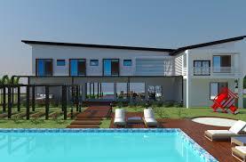 cgtrader com 3d floor plan loversiq