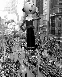 165 best parades images on thanksgiving day parade