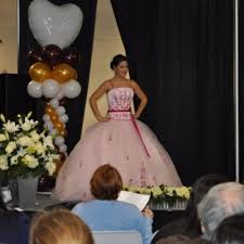 photo booths forever bridal wedding shows baystate boston wedding bridal expo wedding expo boston area