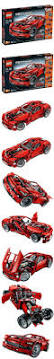 lego koenigsegg instructions 25 unique lego technic sets ideas on pinterest lego technic