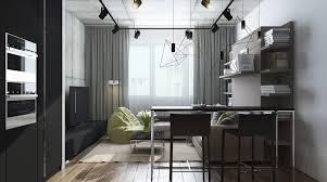 micro apartments under 30 square meters apartment beautiful 30 sqm condo interior design 30 sqm house floor