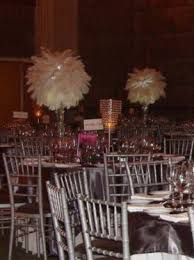 centerpiece rentals nj 51 best chandelier centerpiece rentals ny nj images on