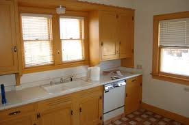 Small Kitchen Sinks by Kitchen Delectable Image Of Small Kitchen Decoration Using Black
