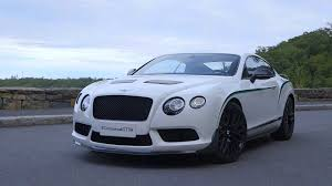 bentley gt3r convertible 2015 bentley continental gt3 r first drive photo gallery autoblog