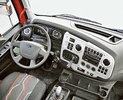 ford earthroamer interior mercedes benz zetros 1833a interior mercedesbenz mercedes