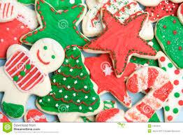 christmas dsc 8038 christmas cookies image ideas dough bless