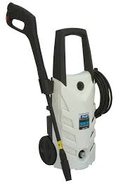 amazon com pulsar pwe1600 electrical pressure washer 1600 psi