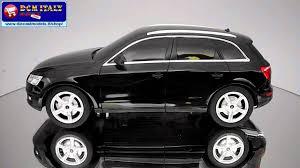Audi Q5 1 9 - audi q5 rastar radio control 1 24 youtube