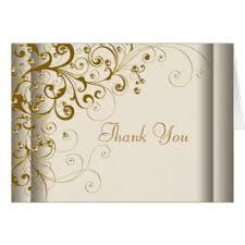 50th birthday thank you cards invitations zazzle au