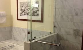 shower awesome stand up tub shower inspiration bathworks awesome