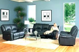living room furniture indianapolis living room living room furniture indianapolis living room furniture living room