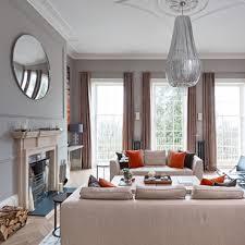 Cottage Interior Design Specialist Georgian And Period Interior Designers In Bath U2022 Etons