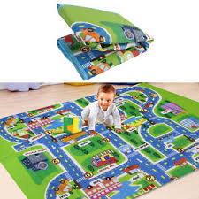 Kid Play Rug For Kid Play Creeping Mat Children In Developing Carpet Baby
