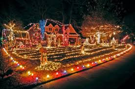 christmas lights huntsville al 40 huntsville madison events to put you in the holiday spirit