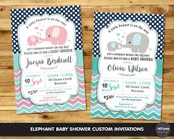 lollipop party supplies personalised invitations for birthday